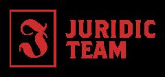 Juridic Team